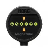 KORG Magnetune - magnetická kytarová ladička