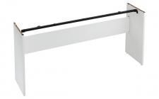 KORG ST B1 WH - stojan pro digitální piáno Korg B1