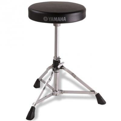 Yamaha DS 550U - stolička k bicím