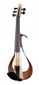 Yamaha YEV105NT - pětistrunné elektroakustické housle