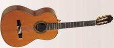 Francisco Esteve model Adalid - klasická kytara