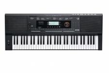 Kurzweil KP 110 - klávesy s dynamikou