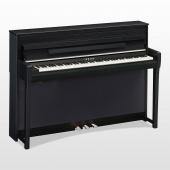 Yamaha CLP 685 B - digitální piano