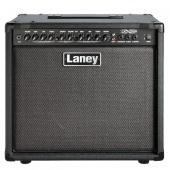 Laney LX65R - kytarové kombo