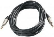 Warwick RCL 30205 D6 - nástrojový kabel