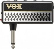 VOX AmPlug2 Lead - kytarový sluchátkový zesilovač