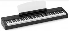 ORLA Stage Starter - digitální piano