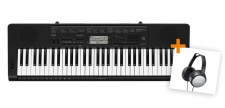 Casio CTK3500 SET 1S
