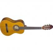 STAGG C 410 M NAT - klasická kytara 1/2