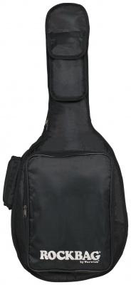 RB 20523 B - pouzdro na 1/2 klasickou kytaru