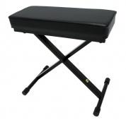GEWA BSX 900533 - stolička pro keyboard
