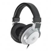YAMAHA HPH-MT7W - studiová monitorovací sluchátka