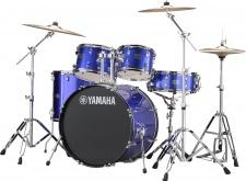 Yamaha Rydeen RDP 0F5 FB - bicí sada s činely