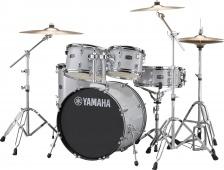 Yamaha Rydeen RDP 0F5 SLG - bicí sada s činely