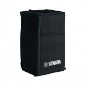 YAMAHA SPCVR 1001 - funkční pouzdro na reprobox