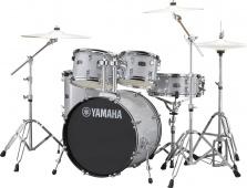 Yamaha Rydeen RDP 2F5 SLG - bicí sada bez činelů