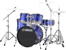 Yamaha Rydeen RDP 0F5 FB - bicí sada bez činelů