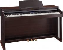 Roland HP 601 CR - vystavený kus