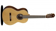 Alhambra 1 C - klasická kytara - španělka