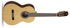 Alhambra 2 C - klasická kytara - španělka