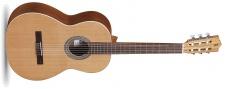 Alhambra Z-Nature - klasická kytara - španělka