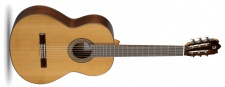 Alhambra 3 C - klasická kytara - španělka