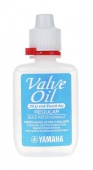 YAMAHA Valve Oil Regular - mazadlo pro dechy