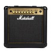 Marshall MG 15 GFX - kytarové kombo