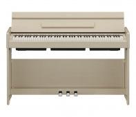YAMAHA YDP S34 WA - digitální piano