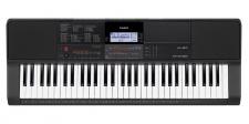 Casio CT X700 - klávesy 5 oktáv