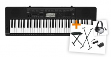 CASIO CTK3500 SET 3XSB