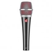 sE Electronics V7 - mikrofon pro zpěv