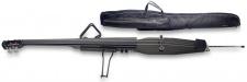Stagg EDB 3/4 BK - elektrický kontrabas, černý