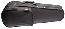Stagg HGB2UK S - lehký kufr pro sopránové ukulele