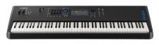 YAMAHA MODX 8  syntezátor 88 kláves