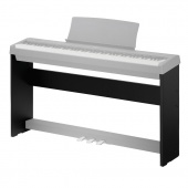 Kawai HML 1B - stojan pro stage piano ES 110 B