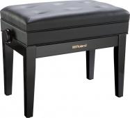 ROLAND RPB 400 PE EU - klavírní stolička