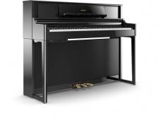 ROLAND LX 705 PE - piano digitální