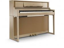 ROLAND LX 705 LA - piano digitální