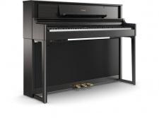 ROLAND LX 705 CH - piano digitální