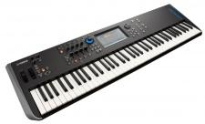 YAMAHA MODX 7 - syntezátor 76 kláves