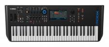 YAMAHA MODX 6 - syntezátor 61 kláves