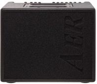 AER Compact TE signature IV - kombo pro akustické nástroje