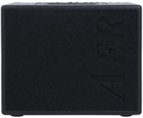 AER Compact Classic Pro - kombo pro akustické nástroje