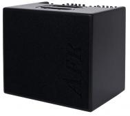 AER Domino 2A - kombo pro akustické nástroje