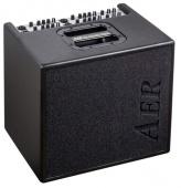 AER Domino 3 - kombo pro akustické nástroje