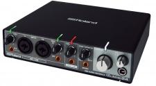 Roland Rubix24 - USB zvuková karta