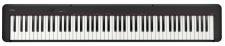 Casio CDP S100 BK - digitální piano