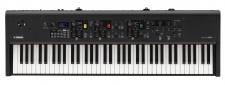 Yamaha CP 73 - stage piano