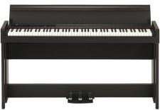 Korg C1 Air BR - digitální piano